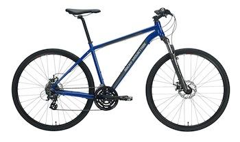 Summer Bike Sale…..Save $100 OFF