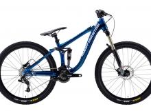 Rocky Mountain SS 2013 Bicycle West Kelowna