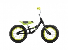 Children's Mini Push Bicycle West Kelowna