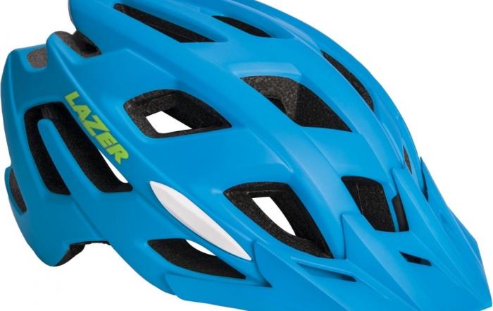 Lazer-Ultrax-MTB-Helmet-MTB-Helmets-Cyan-Blue-2014-CZ1241023[1]