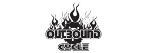 West Kelowna Bicycle Store -Outbound Cycle