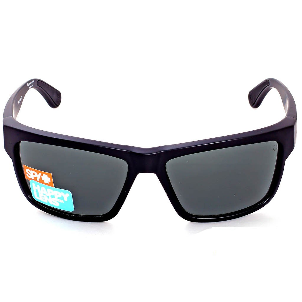 Outbound Cycle   Bicycle Sales Repairs   Mountain Lesiure ... New Spy Sunglasses Photos