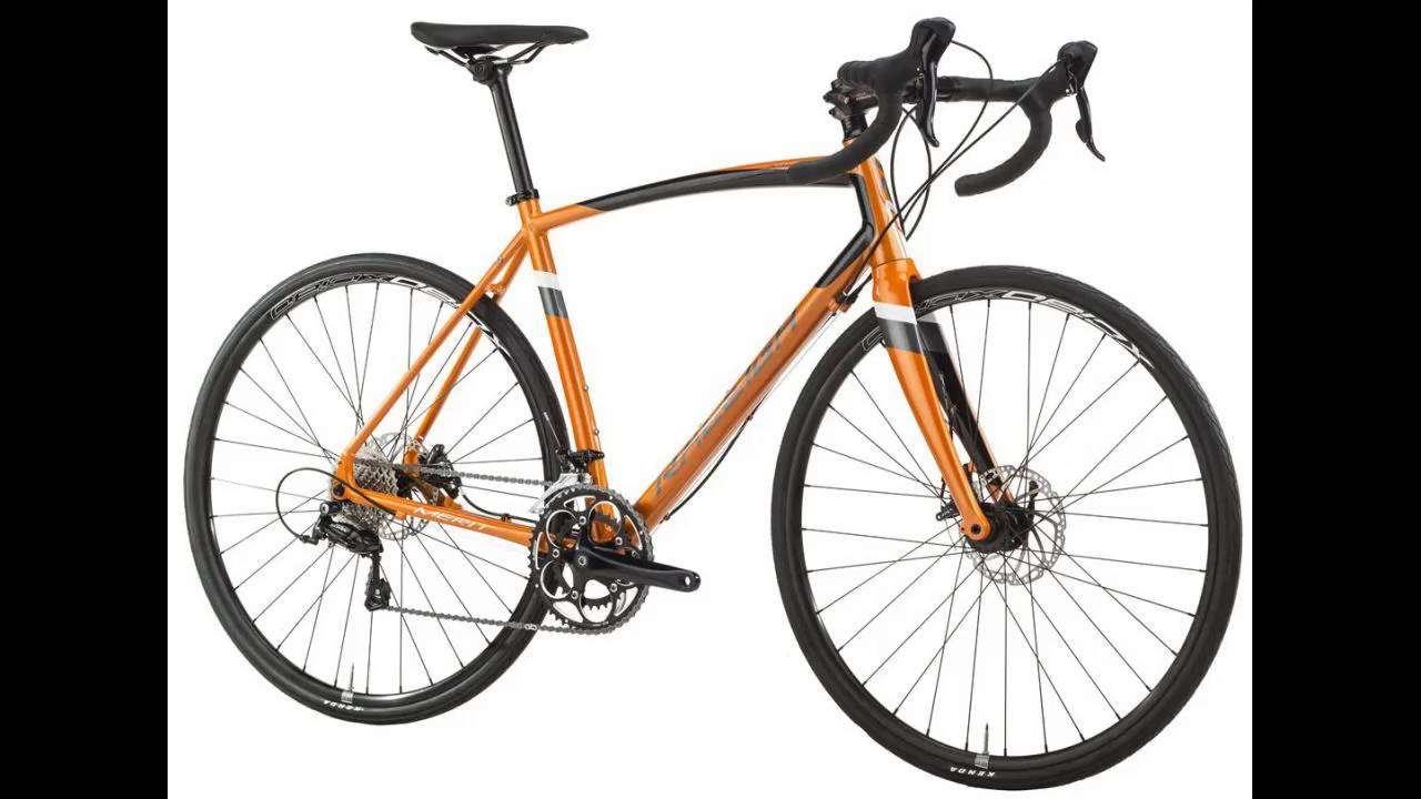 Raleigh bikes for sale online - Busch gardens virginia