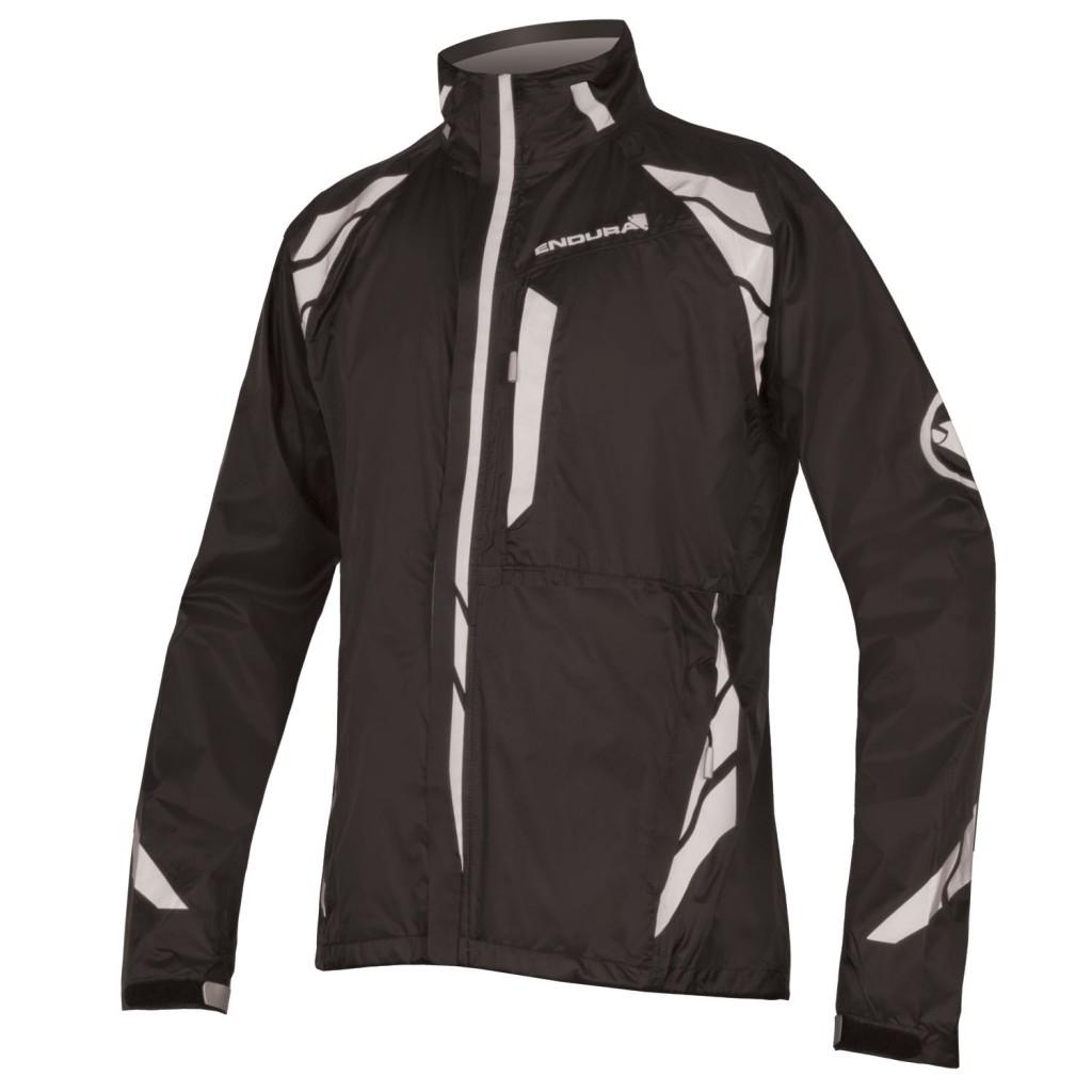 Endura Jacket 1