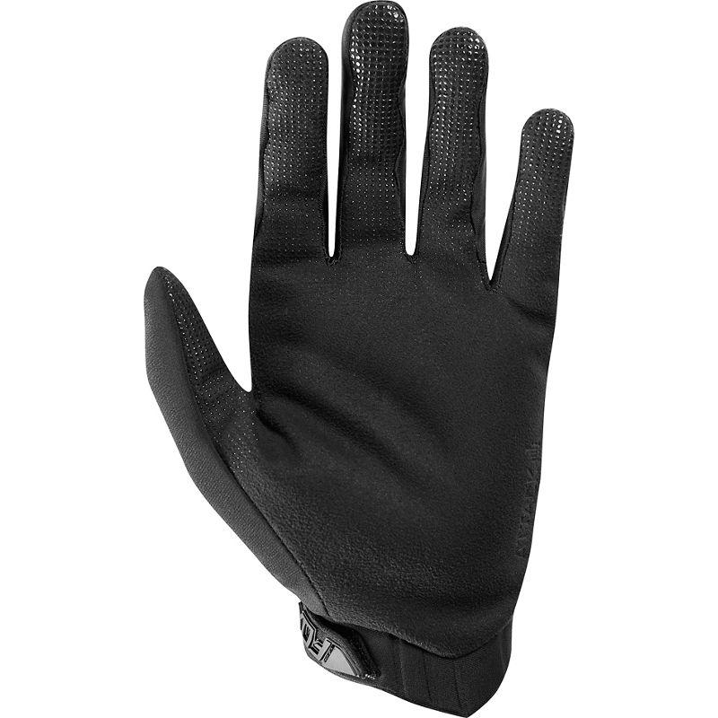 Fox Defend Fire Glove 2