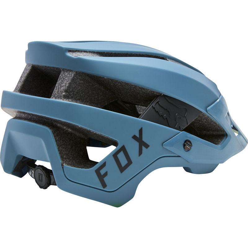 Fox Flux Helmet 2