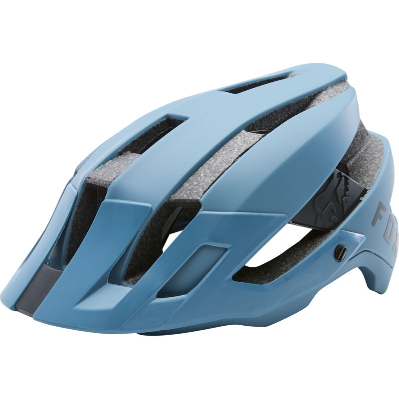 Fox Flux Helmet