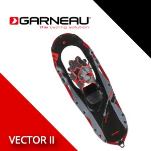 LG Snowshoes Vector II