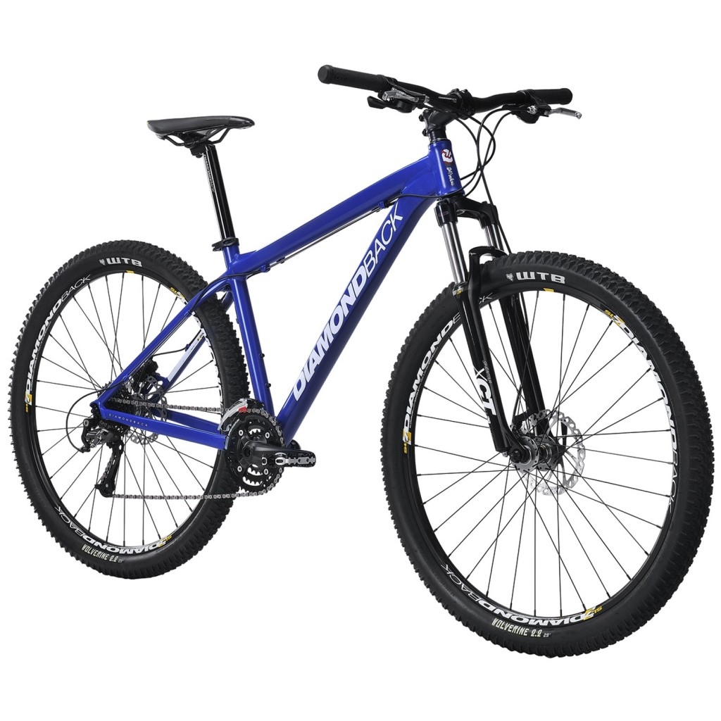 Outbound Cycle   Bicycle Sales Repairs   Mountain Lesiure