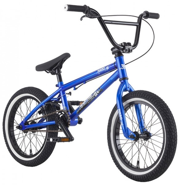 Outbound Cycle   Bicycle Sales Repairs   Mountain Lesiure Road ...