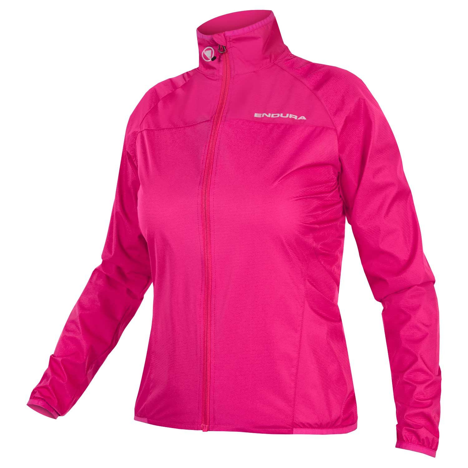 Endura Womens Jacket 3