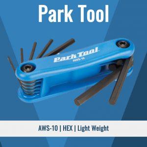 Park Multi Tool