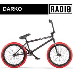 Darko